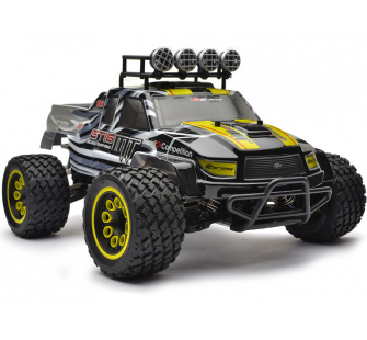 GT16MT Monster Truck Carisma - CA57168