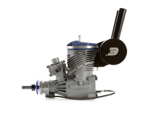 moteur essence evolution engines 20cc gx2 evoe20gx2 miniplanes. Black Bedroom Furniture Sets. Home Design Ideas