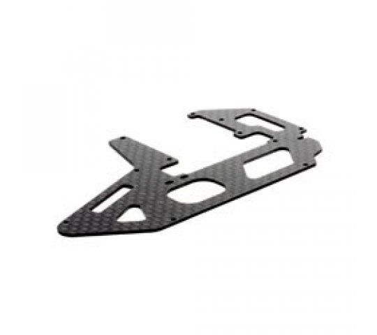 180 CFX - Chassis carbone - BLH3413 - BLH3413