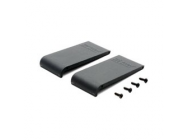 180 CFX - Support de batterie - BLH3415 - BLH3415