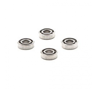 180 CFX - Roulements 2.5x6x1.8mm - BLH3439 - BLH3439