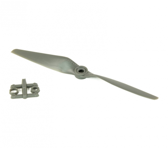 Thin Electric Pusher Prop 6 x 4 (LP06040EP) - 4407469