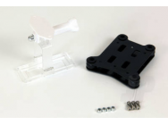 Quattro-X Camera Mount Set - 6606275