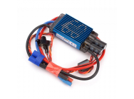 Controleur Brushless 60A Pro Switch-Mode BEC (V2) - EFLA1060B