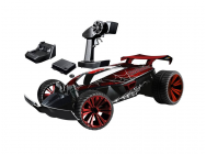 Redback Buggy RTR - Revell - SIL-24570