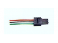 Vp12 fiches interconnex Roco  - T2M-R10602