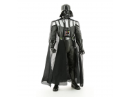 STAR WARS figurine DARTH VADER 80 cm - JP58712