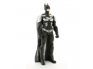BATMAN DARK KNIGHT - Figurine  Chromium  80 cm - JP64017