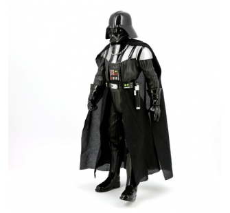 STAR WARS figurine DARTH VADER 50 cm - JP71464