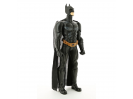 BATMAN DARK KNIGHT - Figurine  Black  80 cm - JP46809
