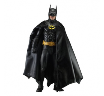 BATMAN figurine de collection 60 cm - NE61241
