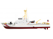 COAST GUARD Rescue boat RTS - Naviscales - NS-1003