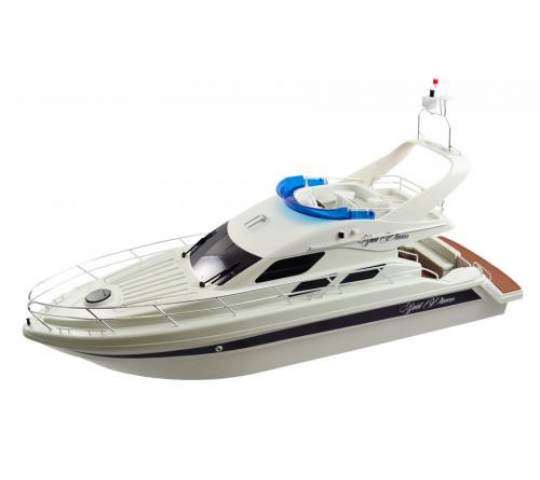 Saint Princess flydeck RTS- Hobby Engine