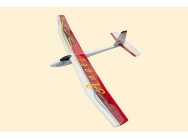 Angel Glider 2000mm (SEA-129)  - 5500154