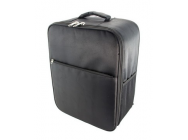 Sac a dos de transport DJI Phantom 1 et 2 noir - Z-62B
