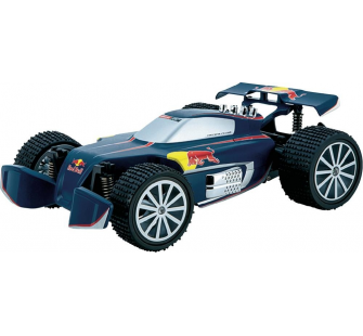 Buggy Red Bull 1/16 - Carrera - CA162044