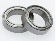 IMPAKT - Differential Bearings (12KT) - HELION - HLNA0515