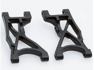 IMPAKT - Front Suspension Arms (12B) - HELION - HLNA0492