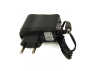 IMPAKT - Power Supply 9V 500mAh (EU) - HELION - HLNA0478