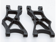 IMPAKT - Rear Suspension Arms (12B) - HELION - HLNA0493