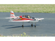 Avion de voltige Tucan kit nu Multiplex - 214284