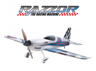 Avion Razzor RR Multiplex - 264280