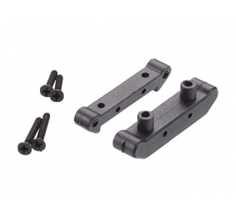 Hinge Pin Holder Set BX/MT/SC4.18 (2) - DIDC1024