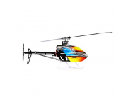 Blade Helicoptere 360 CFX BNF Basic - BLH4750