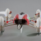 Drone Blade QX 3D BNF - BLH7180