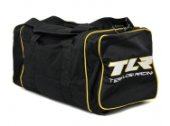 Team Losi Sac de transport pour buggy 1/8 et 1/10 - TLR99004