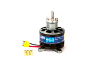 Eflite Moteur brushless Power 360 180kv - EFLM4360A