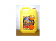 Labema Carburant special radial 5% 5L - LABRS