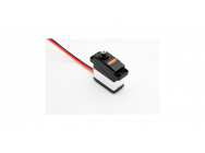 Spektrum Servo 12.9g anti-couple 0.9kg 0.036s - SPMSH3060