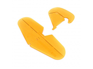 Empennages complets pour avion Champ Hobbyzone - HBZ4931