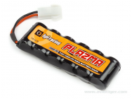 Avio Tiger Batterie 7.2V 1100MAH pour Mini Recon - AVI-8700105520