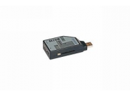 RX2SIM Wireless Multi-Sim Adapter - Graupner - GRP-33005