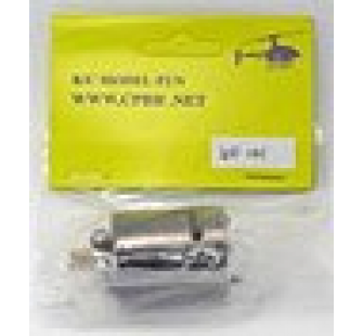WH-003-WH2-013 Moteur principal Wasp - WH-003 - WH2-013