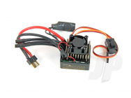 Radient Reaktor Brushless 35A ESC (T-Style) Radient - RDNA0037