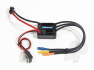 Radient Reaktor Brushless 30A ESC (WP-P)  Radient - RDNA0070