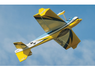 GREATPLANES -U-CAN-DO 3D SF EP/GP .55-.80 ARF - GPMA1272