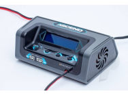 Ascend Multi-Chem 6A AC-Charger (EU) - RDNA0046