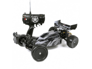 Buggy AM10B 1/10 RTR