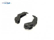 MR200 Arm Reinforcing Mount - Blade 200QX - MR200P11 - MR200P11