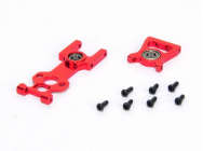 Spare Metal Parts for Carbon Fame (Rouge) -Trex 150 - Align Trex 150 - AT15012P2R - AT15012P2R