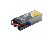Tattu 8000mAh 18.5V 25C 5S1P Lipo Battery pack - TA-25C-8000-5S1P