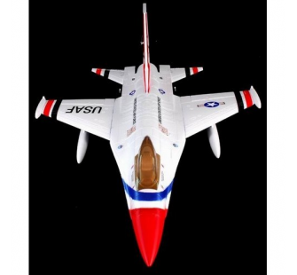 F16 Grand modele RTF en 2.4 Ghz - FMS-FMS005-COPY-1
