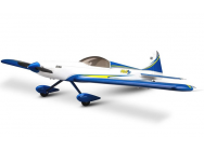 Eflite Avion PULSE 15e BNF - EFL4350