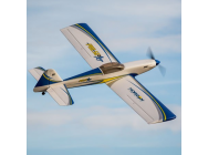 Eflite Avion PULSE 15e PNP - EFL4375