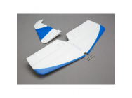 Pulse 15e - Empennages - Eflite - EFL4303