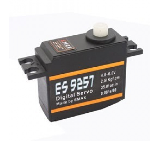 Servo digital ES9257 - Emax